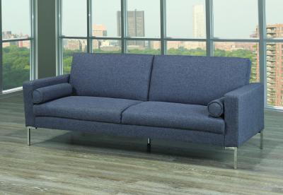 IF-9375- Sofa Bed