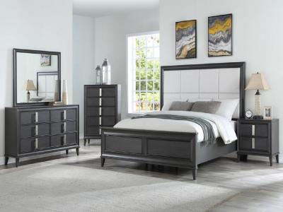 941 BEDROOM SET