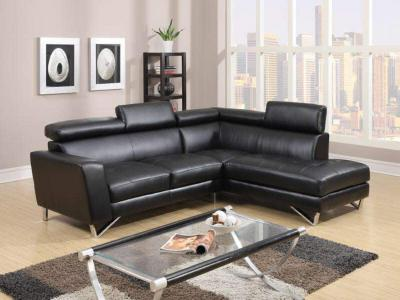 9836 by Midha's Furniture Serving Brampton, Mississauga, Etobicoke, Toronto, Scraborough, Caledon, Cambridge, Oakville, Markham, Ajax, Pickering, Oshawa, Richmondhill, Kitchener, Hamilton and GTA area