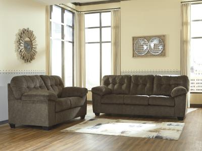 Accrington Sofa Only by Midha's Furniture Serving Brampton, Mississauga, Etobicoke, Toronto, Scraborough, Caledon, Cambridge, Oakville, Markham, Ajax, Pickering, Oshawa, Richmondhill, Kitchener, Hamilton and GTA area