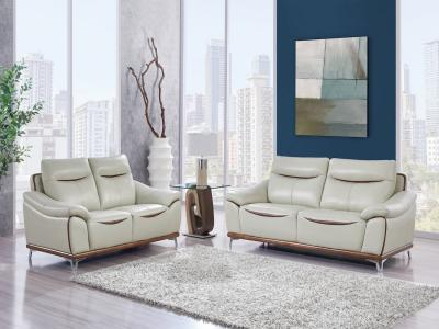 Agnes Sofa Set by Midha's Furniture Serving Brampton, Mississauga, Etobicoke, Toronto, Scraborough, Caledon, Cambridge, Oakville, Markham, Ajax, Pickering, Oshawa, Richmondhill, Kitchener, Hamilton and GTA area