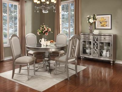 Avalon 5 PC Dining Set