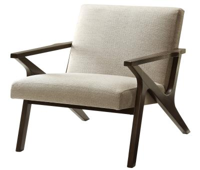 BESO-ACCENT CHAIR-BEIGE