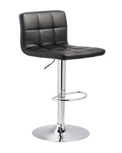 Ballatier Bar Stool