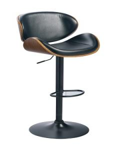 Ballatier - -Bar Stool