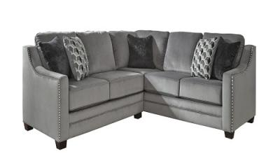 Bicknell Sectional
