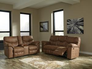 Wide range of Ashley Contemporary Reclining Sofa available at a low price. Buy Boxberg Sofa up to 40% Off.