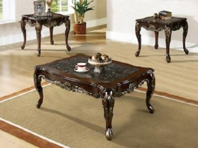 CASAMALINO Accessories Coffee tables