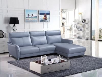 Cocoa Sectional sofa