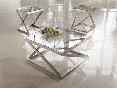 Coylin coffee table only