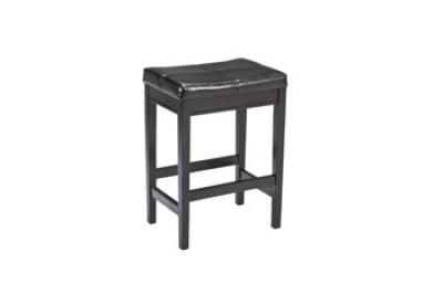 Kinmonte Bar Stool by Midha's Furniture Serving Brampton, Mississauga, Etobicoke, Toronto, Scraborough, Caledon, Cambridge, Oakville, Markham, Ajax, Pickering, Oshawa, Richmondhill, Kitchener, Hamilton and GTA area
