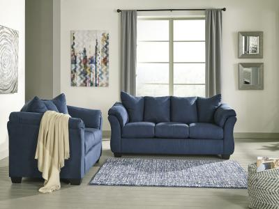 Darcy Sofa Only by Midha's Furniture Serving Brampton, Mississauga, Etobicoke, Toronto, Scraborough, Caledon, Cambridge, Oakville, Markham, Ajax, Pickering, Oshawa, Richmondhill, Kitchener, Hamilton and GTA area
