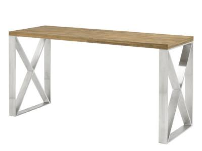 Dorian Console Table