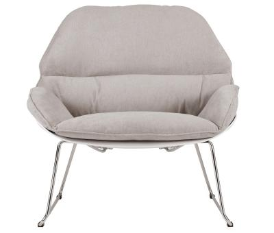 FINN-ACCENT CHAIR-LIGHT GREY
