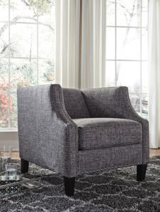 Felsbert Accent Chair