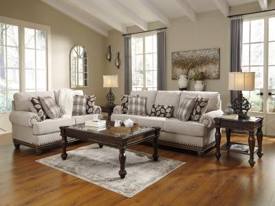 Harleson Sofa Only by Midha's Furniture Serving Brampton, Mississauga, Etobicoke, Toronto, Scraborough, Caledon, Cambridge, Oakville, Markham, Ajax, Pickering, Oshawa, Richmondhill, Kitchener, Hamilton and GTA area