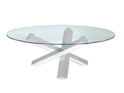 Helen Coffee Table