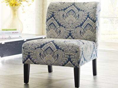 Honnaly   Accent Chair