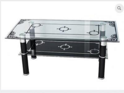 IF-2042 by Midha's Furniture Serving Brampton, Mississauga, Etobicoke, Toronto, Scraborough, Caledon, Cambridge, Oakville, Markham, Ajax, Pickering, Oshawa, Richmondhill, Kitchener, Hamilton and GTA area