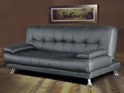 IF-389 Sofa Bed