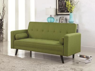 IF-8057 Sofa Bed