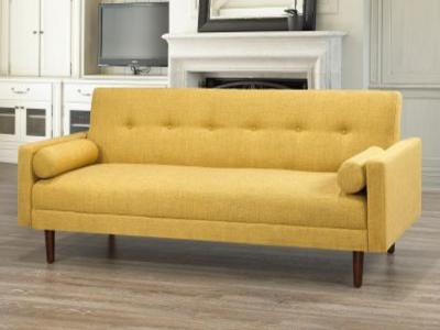 IF-8064- Sofa Bed