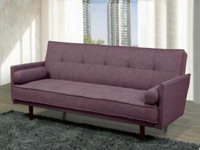 IF-8072 Convertible Sofa