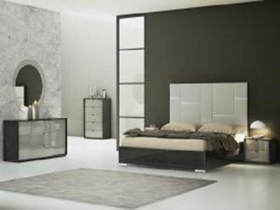 JACKMAN Modren Bedroom Sets
