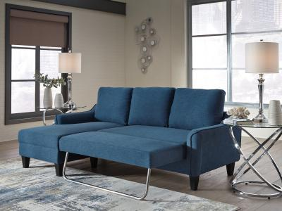 Jarreau Sofa Bed