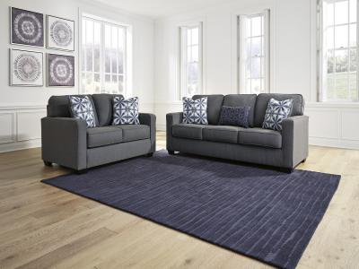 Kiessel Nuvella Sofa Only