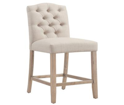 LUCIAN-26 (Set of Two) by Midha's Furniture Serving Brampton, Mississauga, Etobicoke, Toronto, Scraborough, Caledon, Cambridge, Oakville, Markham, Ajax, Pickering, Oshawa, Richmondhill, Kitchener, Hamilton and GTA area