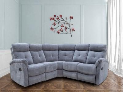 Lana Sectional