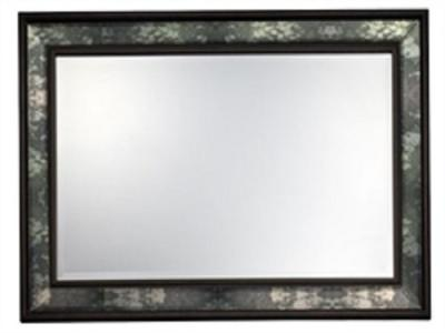 Lithgow Wall Mirror
