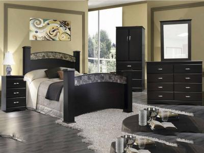 M5005 by Midha's Furniture Serving Brampton, Mississauga, Etobicoke, Toronto, Scraborough, Caledon, Cambridge, Oakville, Markham, Ajax, Pickering, Oshawa, Richmondhill, Kitchener, Hamilton and GTA area