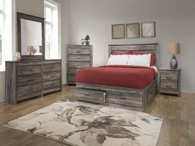 M6720 by Midha's Furniture Serving Brampton, Mississauga, Etobicoke, Toronto, Scraborough, Caledon, Cambridge, Oakville, Markham, Ajax, Pickering, Oshawa, Richmondhill, Kitchener, Hamilton and GTA area