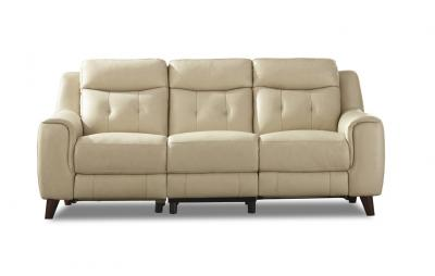 Manhattan Sofa Only
