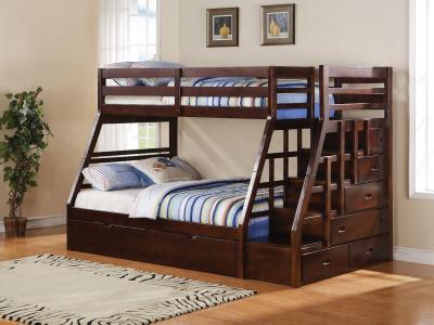 Mari Bunk bed