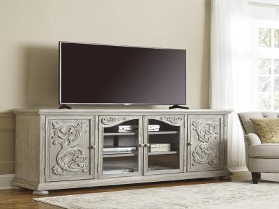 Marleny TV STAND by Midha's Furniture Serving Brampton, Mississauga, Etobicoke, Toronto, Scraborough, Caledon, Cambridge, Oakville, Markham, Ajax, Pickering, Oshawa, Richmondhill, Kitchener, Hamilton and GTA area