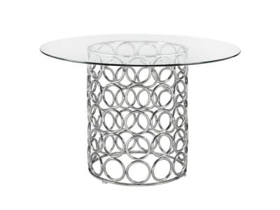 Monte-Carlo Dining Table