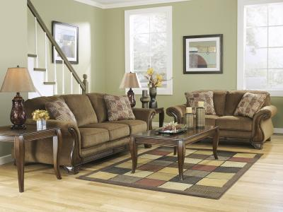 Montgomery Sofa Only by Midha's Furniture Serving Brampton, Mississauga, Etobicoke, Toronto, Scraborough, Caledon, Cambridge, Oakville, Markham, Ajax, Pickering, Oshawa, Richmondhill, Kitchener, Hamilton and GTA area