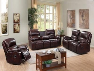 Napoli sofa  sets Sectionals & Recliners