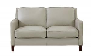 New Haven Sofa Only, AMAX, Premium Living Room Collection by Midha Furniture to Brampton, Mississauga, Etobicoke, Toronto, Scraborough, Caledon, Oakville, Markham, Ajax, Pickering, Oshawa, Richmondhill, Kitchener, Hamilton and GTA area