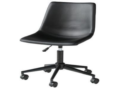 Office Chair Program by Midha's Furniture Serving Brampton, Mississauga, Etobicoke, Toronto, Scraborough, Caledon, Cambridge, Oakville, Markham, Ajax, Pickering, Oshawa, Richmondhill, Kitchener, Hamilton and GTA area