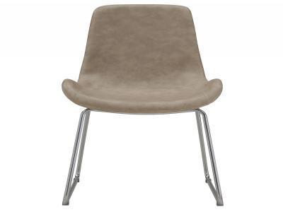 Otis Accent Chair