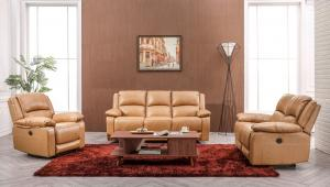 Palemaro 3 PC Power Recliner Set, Palemaro, Recliners by Midha Furniture to Brampton, Mississauga, Etobicoke, Toronto, Scraborough, Caledon, Oakville, Markham, Ajax, Pickering, Oshawa, Richmondhill, Kitchener, Hamilton and GTA area