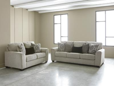 Parlston sofa only