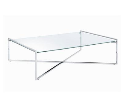 Porto Rectangle Coffee Table