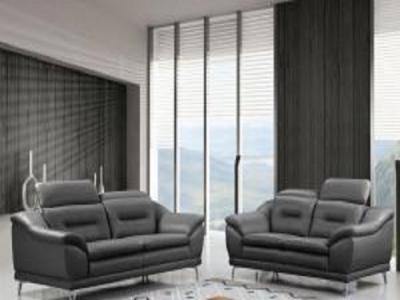 RIMINI GREY Living Rooms Modern