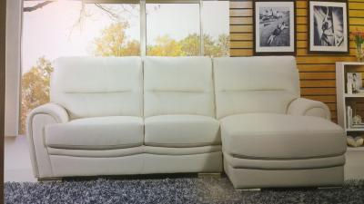 Rose Sectional Sofa