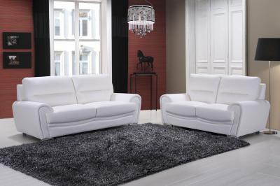 Rose Sofa sets